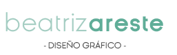 Beatriz Areste | Diseño Gráfico