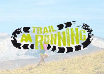 Trail Running Aramón